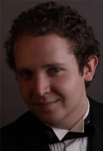 Chris Chamberlin Headshot