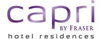 Capri by Fraser Hotel Residences