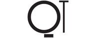 QT Hotels
